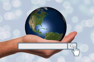 Tata Cara Melakukan Zakat Online