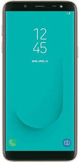 Samsung J600F Touch Fix Firmware, Samsung J600F Touch Fix Firmware Download, Samsung J600F Touch Fix Flash File, Samsung J600F Touch Fix Flash File Firmware, Samsung J600F Touch Fix Sto