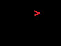 Accenture-walkins