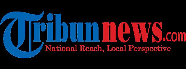 Lowongan Kerja S1 Tribunnews Agustus 2020