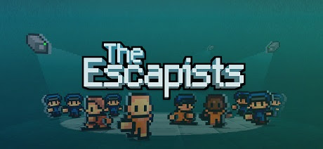 The Escapists Complete Pack-GOG