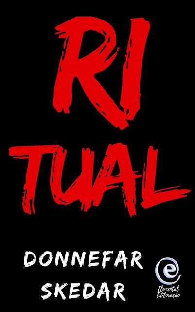 Ritual - Donnefar Skedar