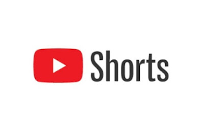 How to Create Content on YouTube Shorts