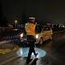 Nove odredbe: Zabrana kretanja u FBiH od 20 do 5 sati ujutru, tokom dana obavezno nošenje maske
