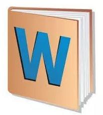 تحميل وورد ويب المجاني  Download WordWeb Free 8.21