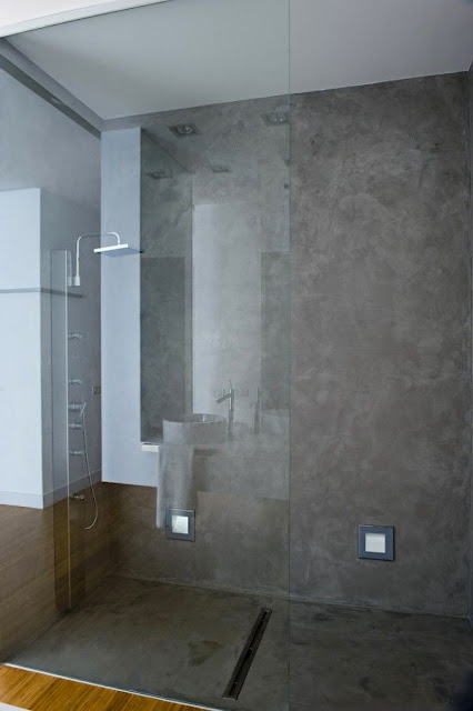 Tiles For Bathroom Design