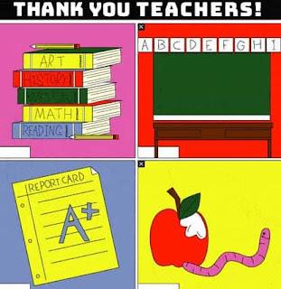 gambar animasi gif hari guru