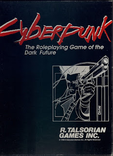 http://dgsociety.net/podcast/cyberpunk-2013-dgs-episode-34/