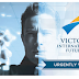 Info Lowongan Kerja Forex Financial Consultant, Trader, Customer Relation Officer, Pre Marketing Manager di PT Victory International Futures - Yogyakarta