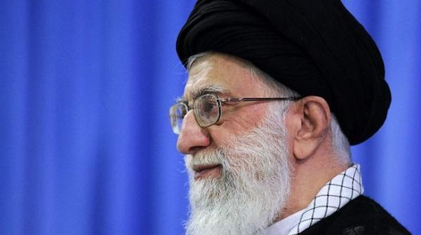 Ayatollah Khamenei :reality should be propagated and well understood in the Muslim world.