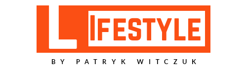 Lifestyle By Patryk Witczuk
