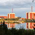 Emergency situation at Olkiluoto nuclear plant