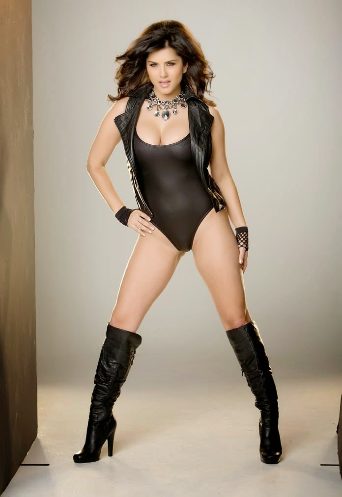 Free Download Full Hd Sunny Leone Bollywood Actress -7639