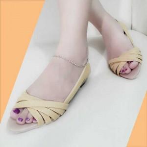 agen Sepatu FEBYA murah