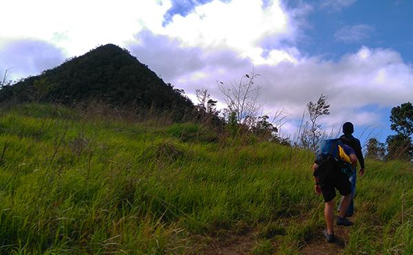 Trip Guide: Mt. Daraitan Day Hike and Tinipak River