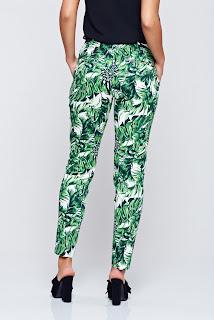 pantaloni-de-vara-cu-imprimeuri-colorate3