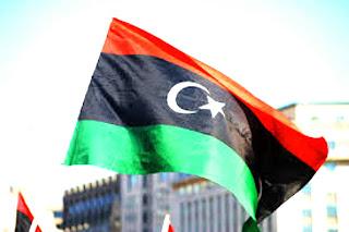 رسميا : ليبيا تعلن عن أول حالة إصابة بفيروس كورونا لمواطن قادم من السعودية عبر تونس