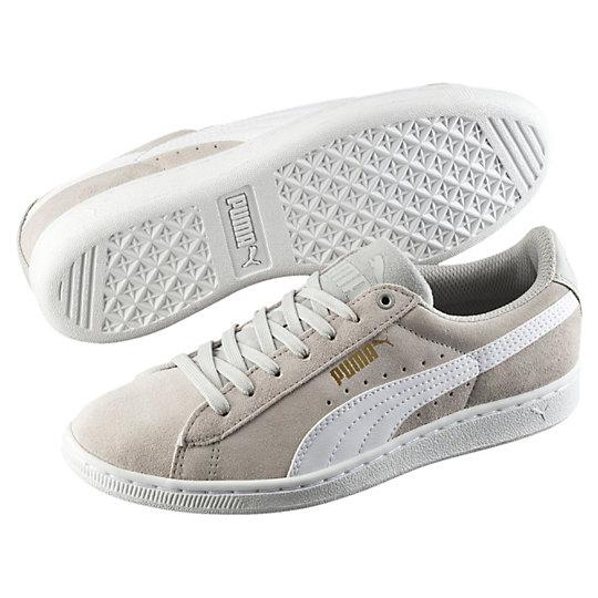 Puma Vikky Women's Sneaker - $44.99