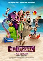 descargar Hotel Transilvania 3 Película Completa DVD [MEGA] [LATINO]