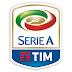 Band tenta adquirir direitos do Campeonato Italiano