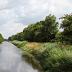 Combinatie van nieuwe natuur en waterberging in Zuidelijk Westerkwartier
