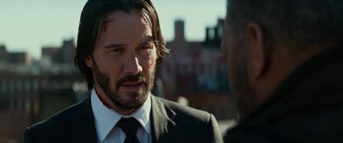 Screenshots John Wick 2 (2017) BluRay 1080p Full HD Keanu Reeves MKV DTS 6 CH Subtitle English Indonesia www.uchiha-uzuma.com