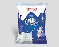 Kanhaiyya Dairy Products Distributorship