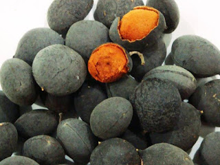 Velvet Tamarind Fruit Pictures