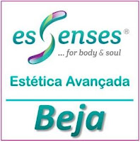 www.essenses.pt