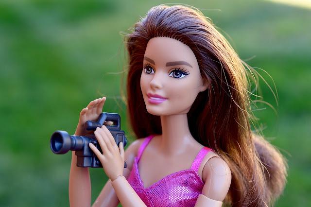 barbie doll princess wallpaper