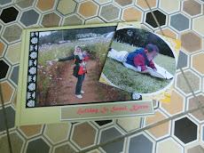 Rakamkan memori percutian bersama Photobook
