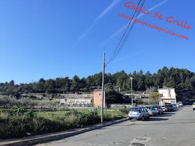 Les-Cases-del-Riu-07