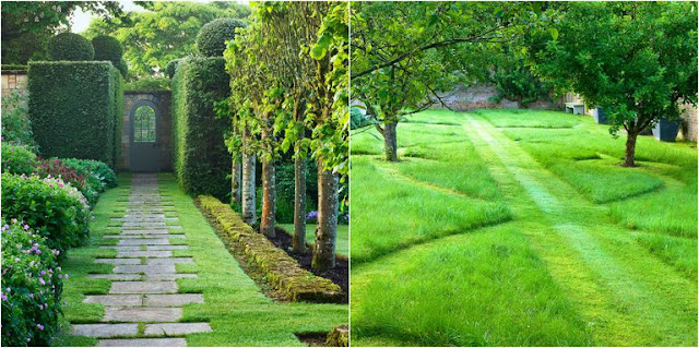 8 Villa Mansion Patio Design Tips for Stunning Landscaping