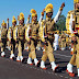 COVID-19 Protective Gear and Healthcare Essentials to CISF Personnel
