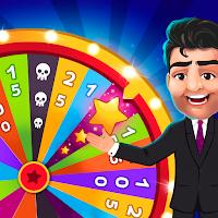 Wheel of Fame Mod Apk