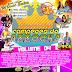 Cd (Mixado) Campeões do Arrocha Vol:04 (Dj Daniel Cardoso)