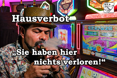 neue novomatic casinos
