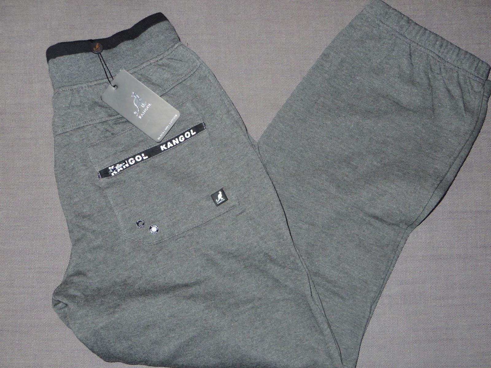 04e7b2609 The Hut vende ropa hombre por interntet, a un precio muy económico y sin  gastos de envío para España, el problema es que tardan un poco, el último  pedido ...
