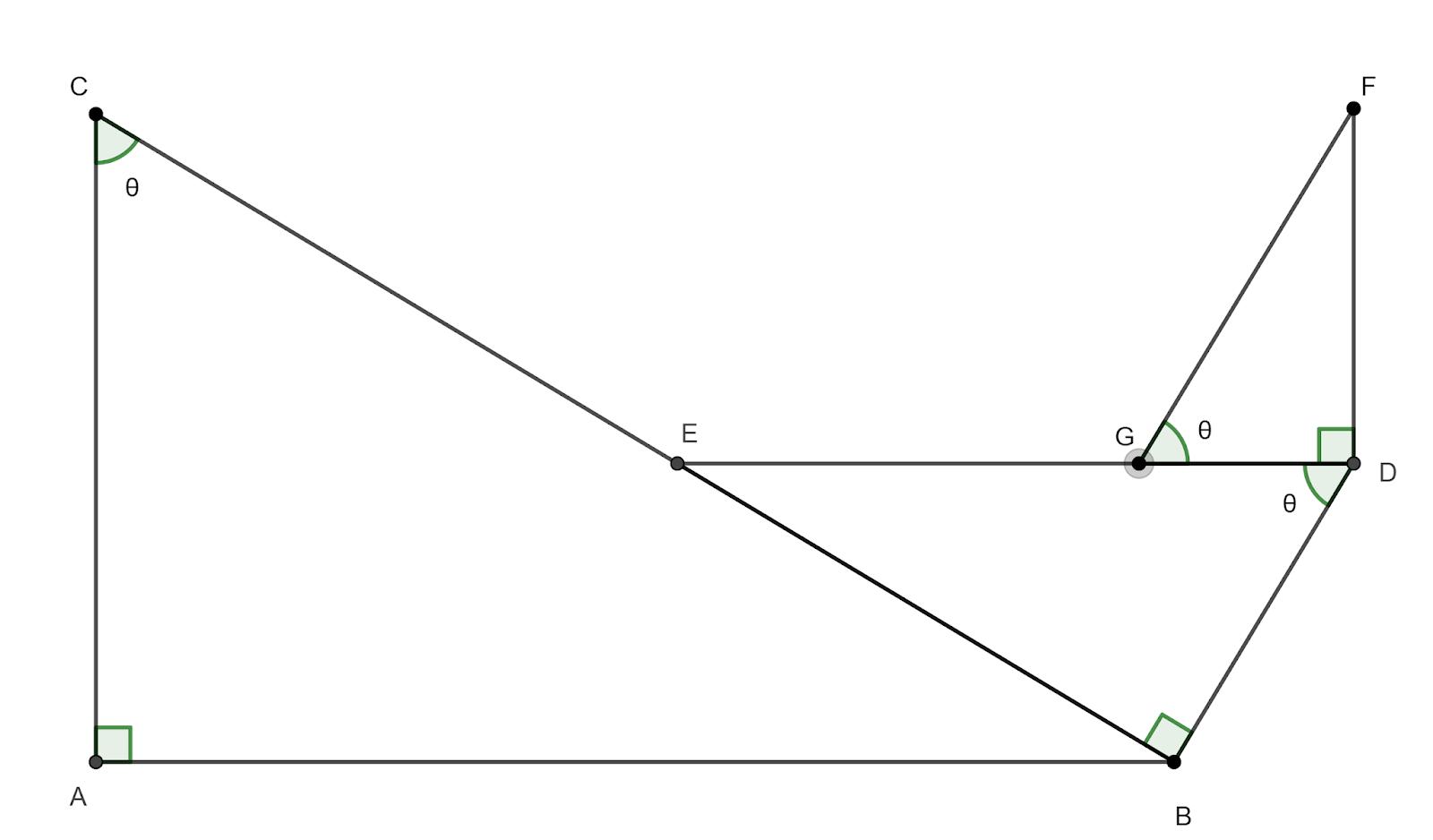 Mathematics Problems and Solutions ( U . K . Z . M