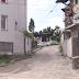 Od sredine augusta rekonstrukcija još 15 putnih pravaca na području grada Tuzle