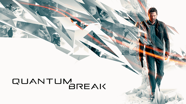 No te pierdas el tráiler de la edición coleccionista de Quantum Break