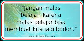 Download Soal UAS / UKK Bahasa Indonesia Kelas 3 SD Semester 2 Dan Kunci Jawaban
