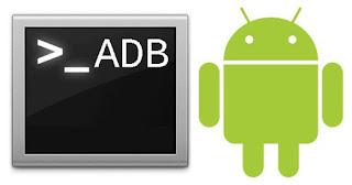 tiny-adb-and-fastboot-tools