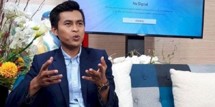 Jokowi Kok Pertanyakan Manfaat Infrastruktur Yang Telah Dibangunnya Sendiri?