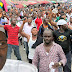 IPOB to Buhari, UK govt: Only way to stop Biafra restoration is to kill us all