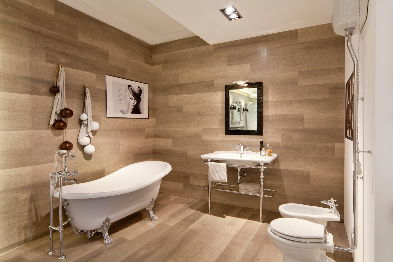 Ristrutturare bagno da soli un bagno più comodo anche per anziani