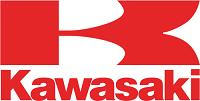 Profil dan Biografi Kawasaki Shozo - Pendiri Kawasaki