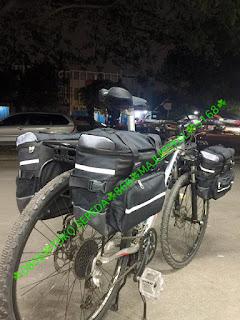 Tas Sepeda Touring atau Tas Pannier Taiwan2