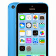 Apple iPhone 5c Specifications And Features - Cellular Specs