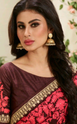 mouni roy hot images, wallpapers for phone